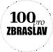 100pro Zbraslav