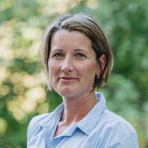 Jitka Knošková