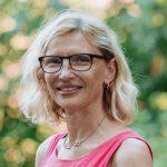 Ing. Zuzana Vejvodová