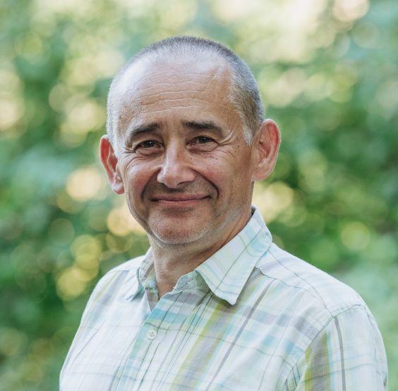 Ing. Petr Jambura