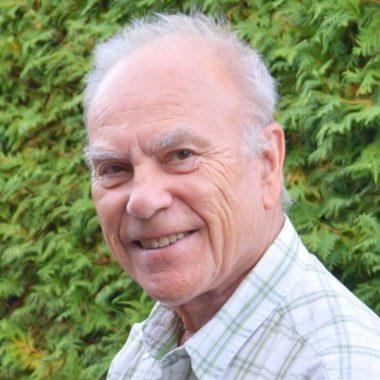 Mgr. Oldřich Vlček
